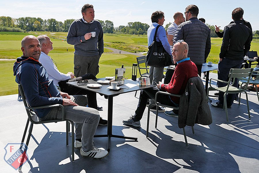 20190513 Business Golfen Vianen 2246