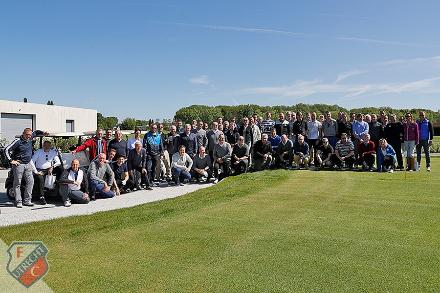 20190513 Business Golfen Vianen 2273