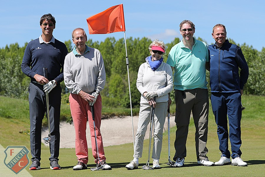 20190513 Business Golfen Vianen 1555