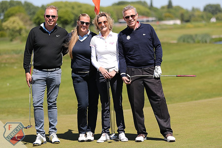 20190513 Business Golfen Vianen 1717