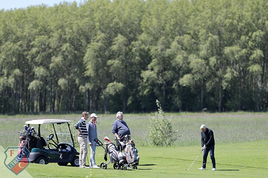 20190513 Business Golfen Vianen 1722