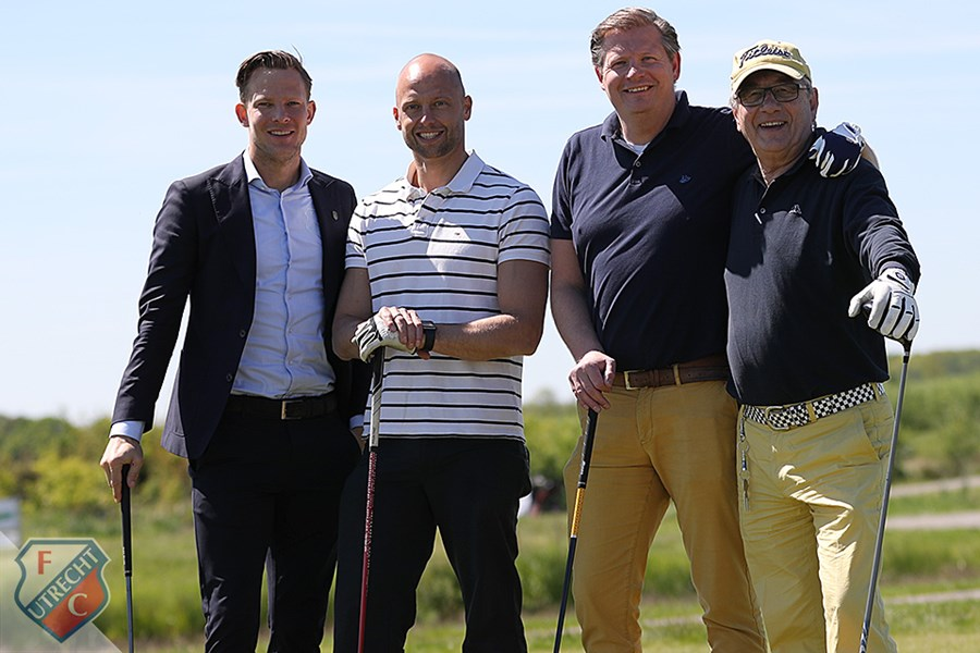 20190513 Business Golfen Vianen 1730