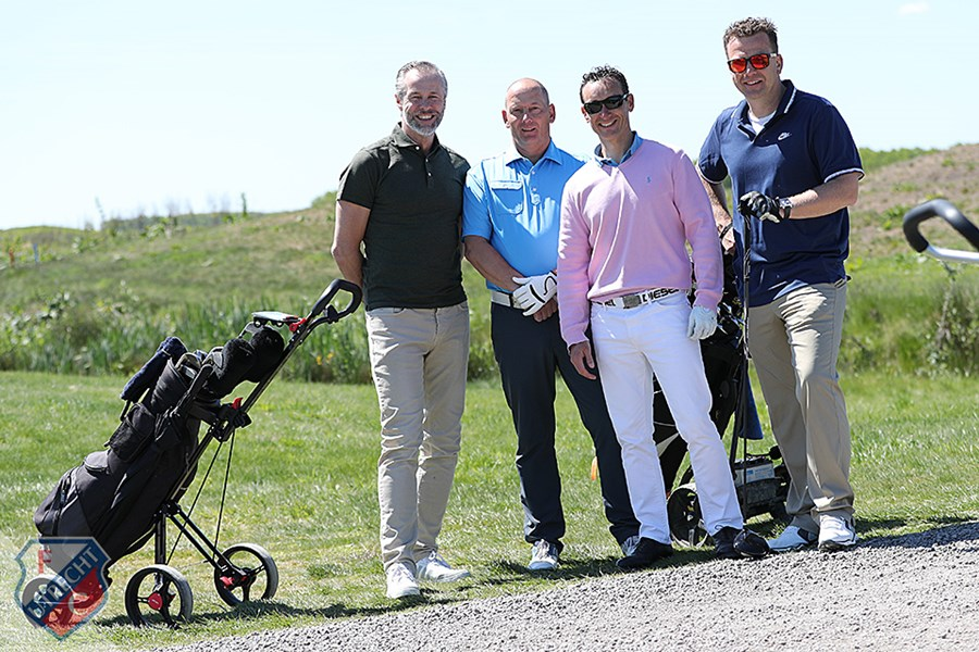 20190513 Business Golfen Vianen 1828