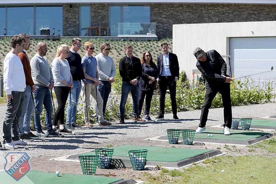 20190513 Business Golfen Vianen 1854