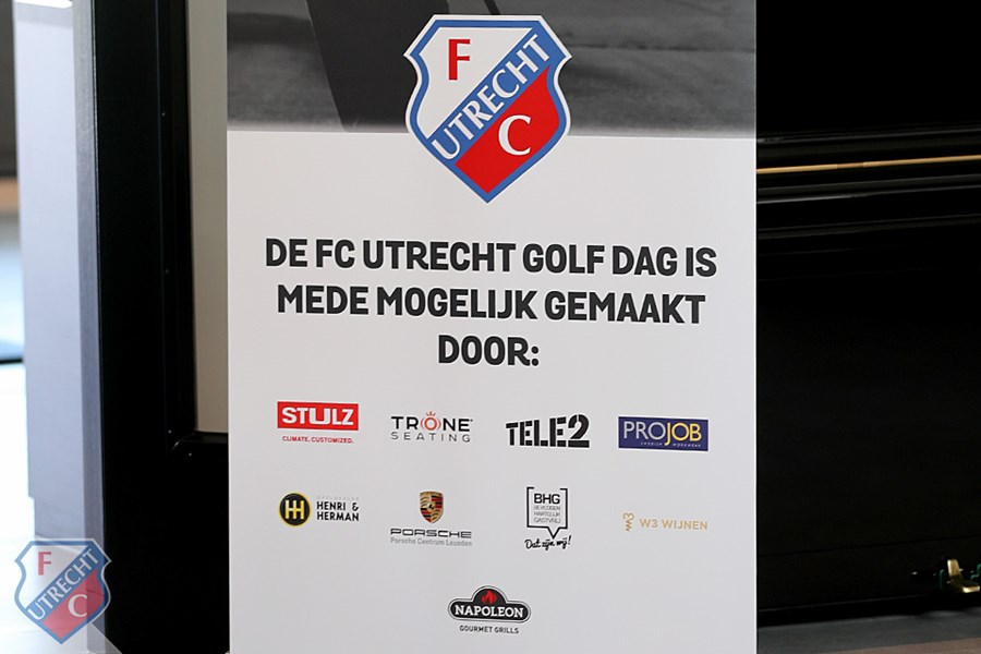 20190513 Business Golfen Vianen 1912