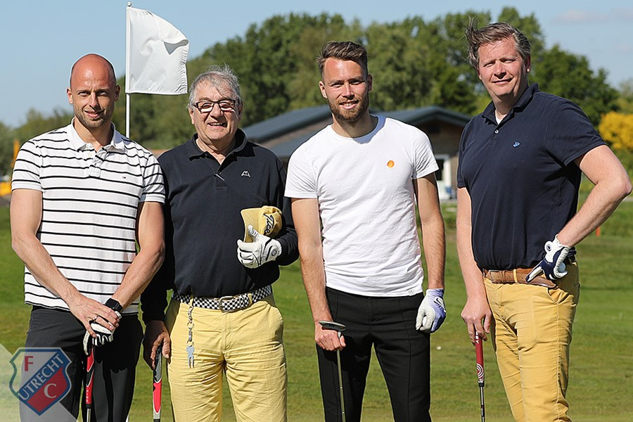 20190513 Business Golfen Vianen 1961