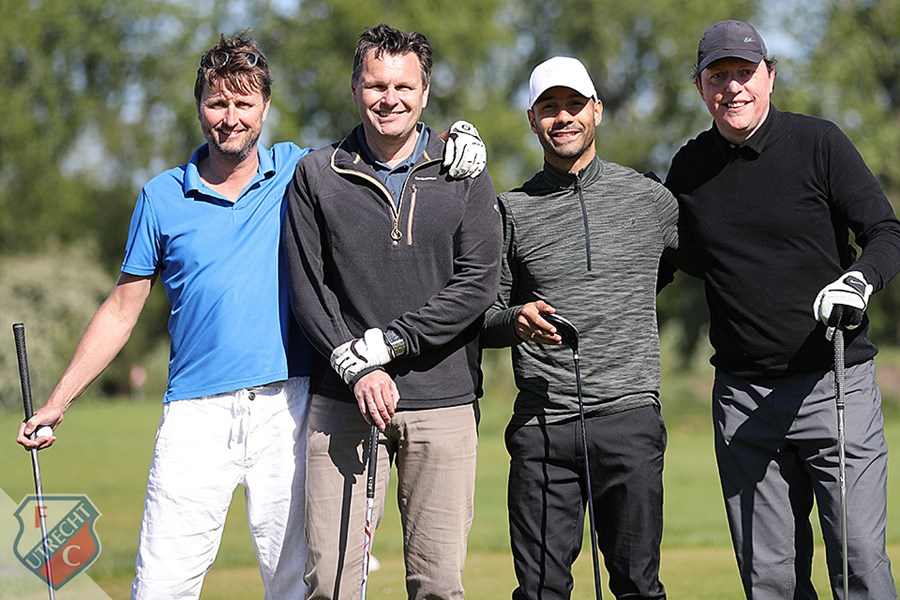 20190513 Business Golfen Vianen 1967