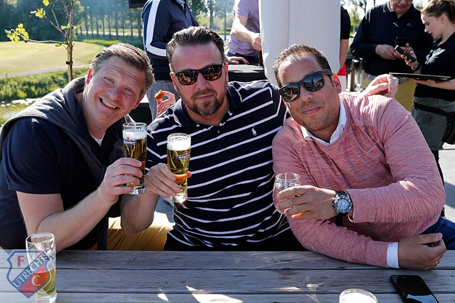 20190513 Business Golfen Vianen 2317