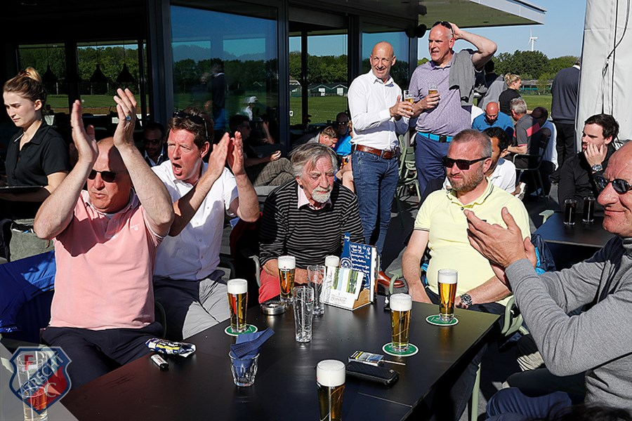 20190513 Business Golfen Vianen 2325