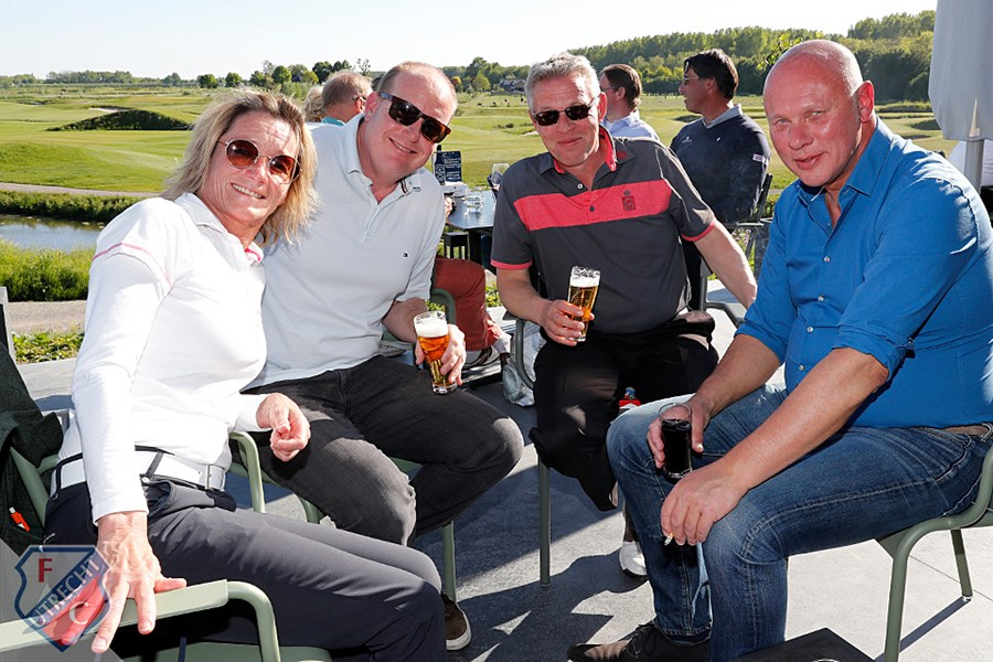 20190513 Business Golfen Vianen 2343