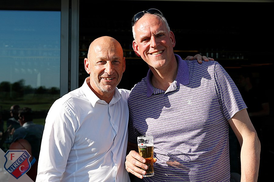 20190513 Business Golfen Vianen 2348