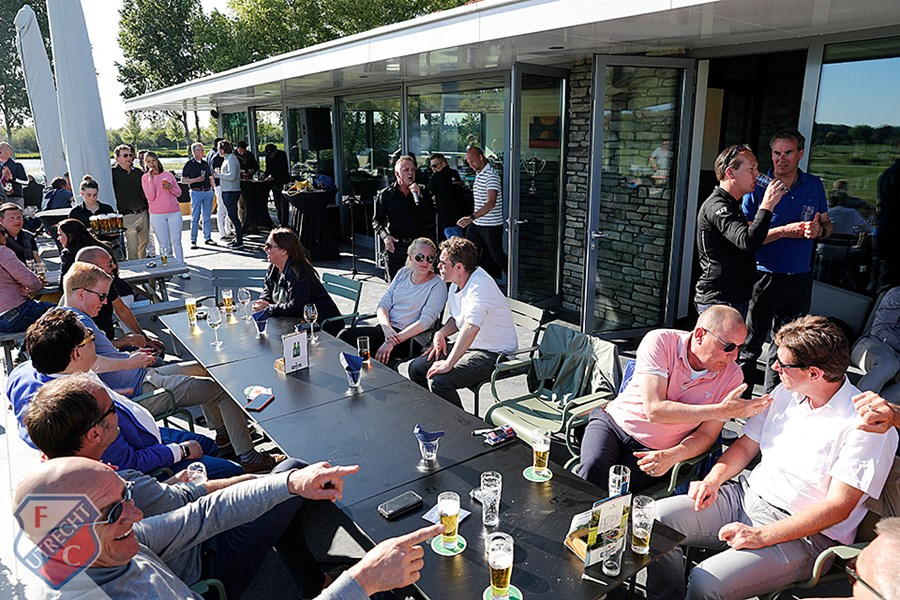 20190513 Business Golfen Vianen 2351