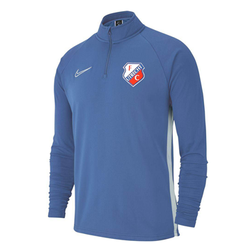 Limited Edition: FC Utrecht Staff Sweater 19/20