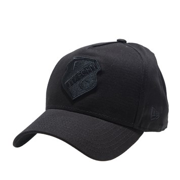 New Era Cap Adjustable