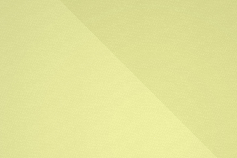 Background-Popup-Yellow-Diagonaal