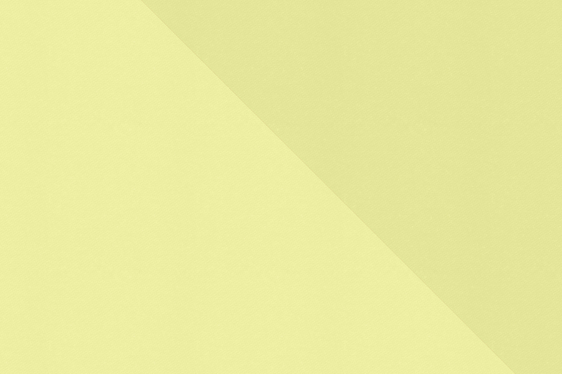 Background-Popup-Yellow-Diagonaal-2018